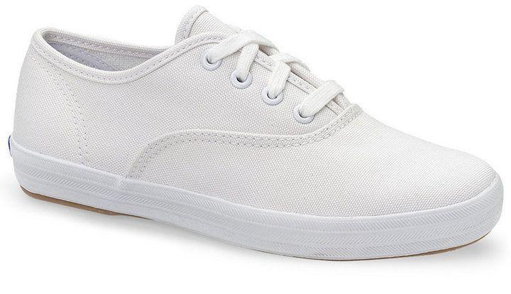 5d7f0916118568 Original Champion CVO Sneakers