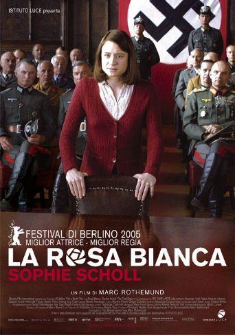 La Rosa Bianca 2005 Cb01eu Film Gratis Hd Streaming E