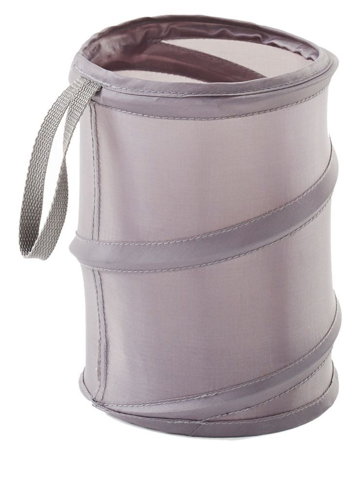 0455cb98d1e54bc7fb535ab8290fd4aa - Fiskars 30 Gallon Kangaroo Gardening Bag