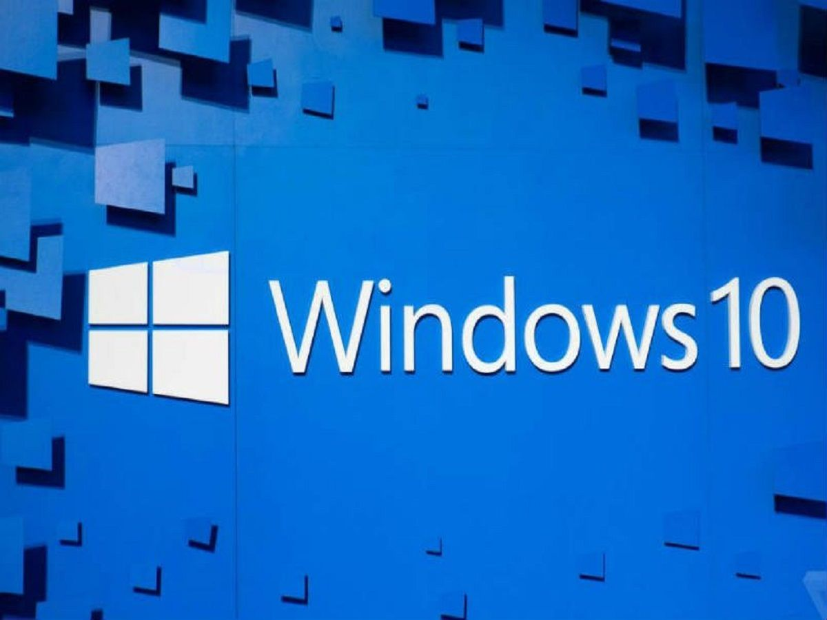 Microsoft Releases New Windows 10 Preview With Sets Bluetooth