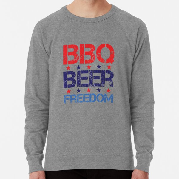 Bbq Beer Freedom T Shirt Bbq Lover Elertion 2020 American Freedom Shirt Election Day Shirt 4th Of July American Flag Beer Shirt Millions Of Unique Desig