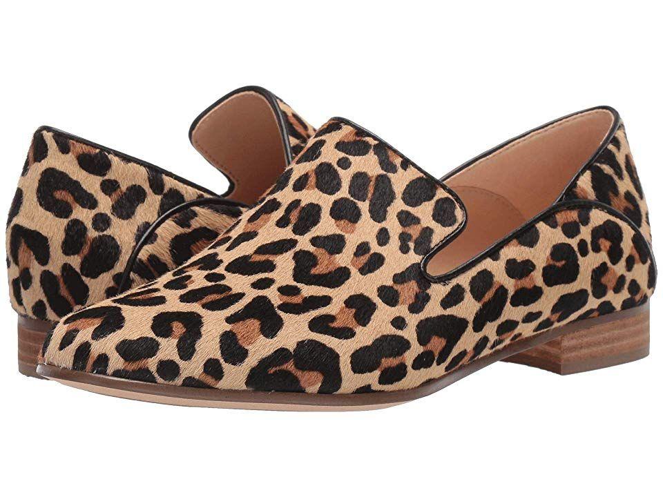 Clarks Pure Viola | Women shoes, New