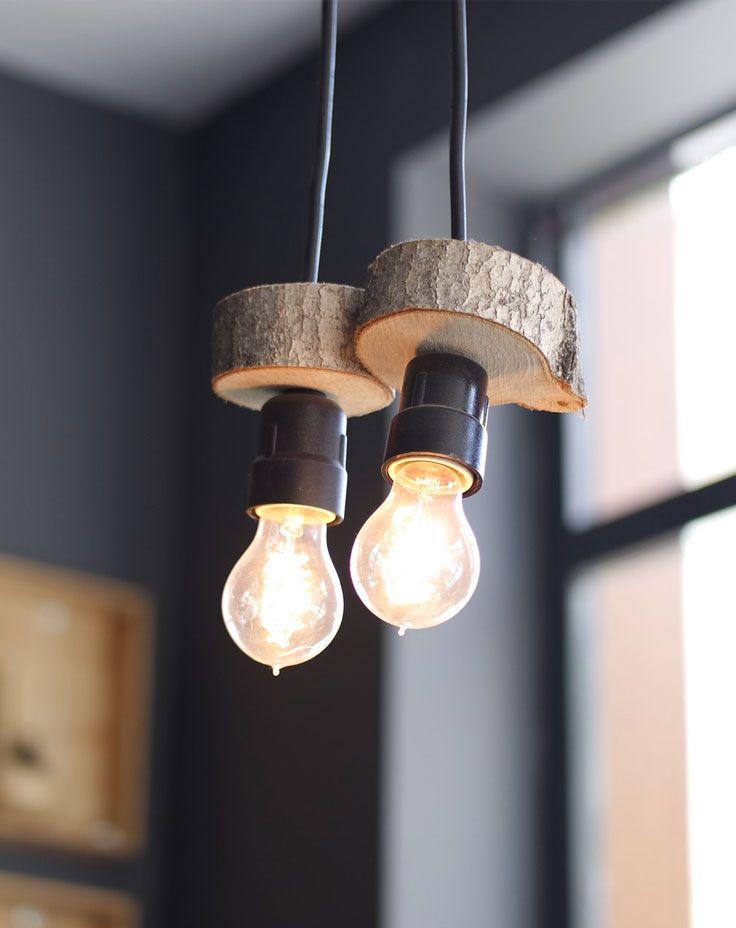 eine lampe selbst bauen lampenfassung kabel und zubeh r wendys wohnzimmer idea diy joan. Black Bedroom Furniture Sets. Home Design Ideas