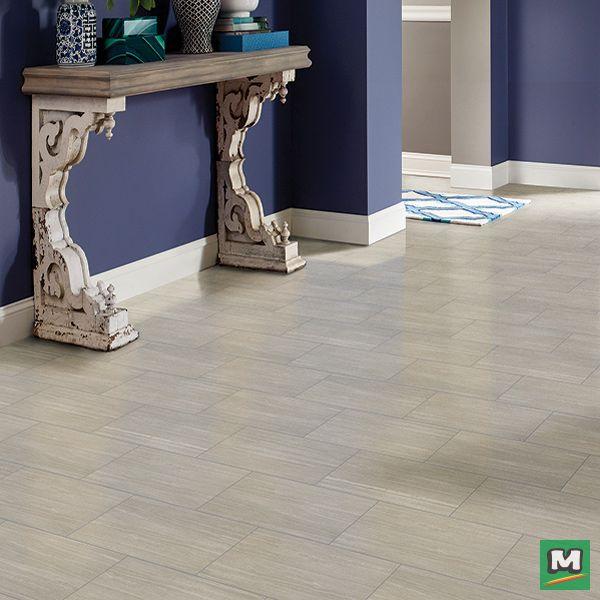 Improve Any Room With Snapstone Interlocking Porcelain Floor Tile Genuine Permanently