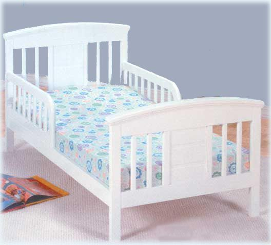 waterproof toddler hypoallergenic product with washable milliard baby bed cover removable mattress or crib and