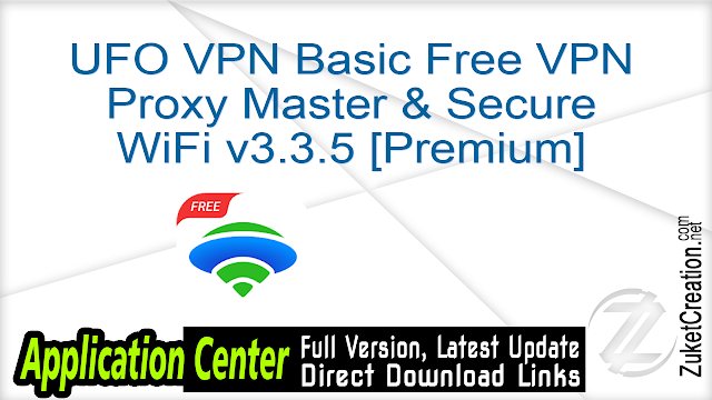 0456125c2ba4dd784e957c14edfbf5f2 - Vpn Proxy Software Free Download For Pc