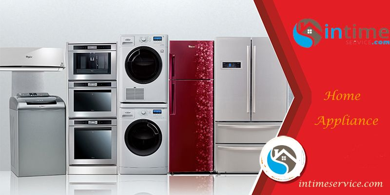 Intimeservice Home Appliance provides the most excellent ...