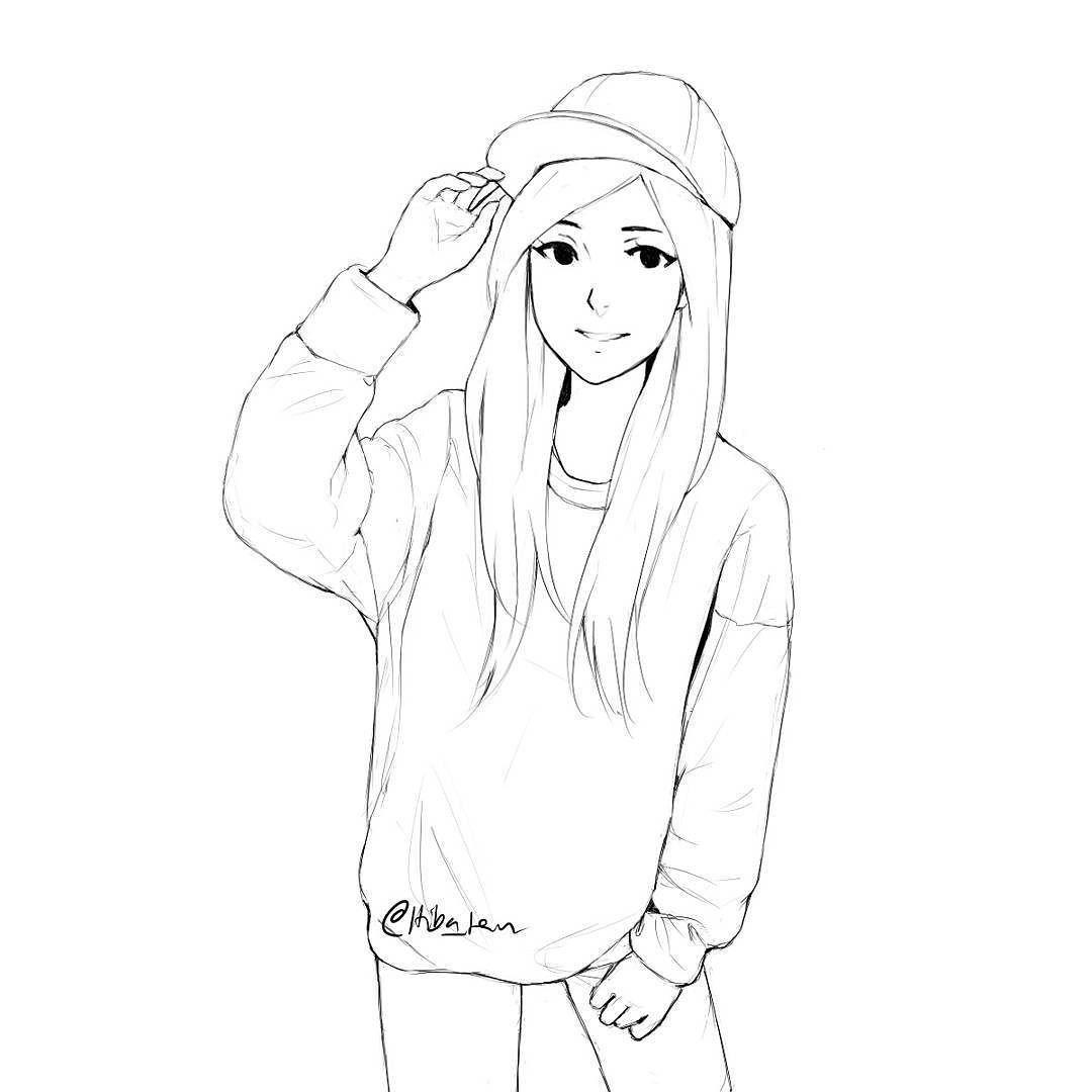 Sketches, Drawings, Art