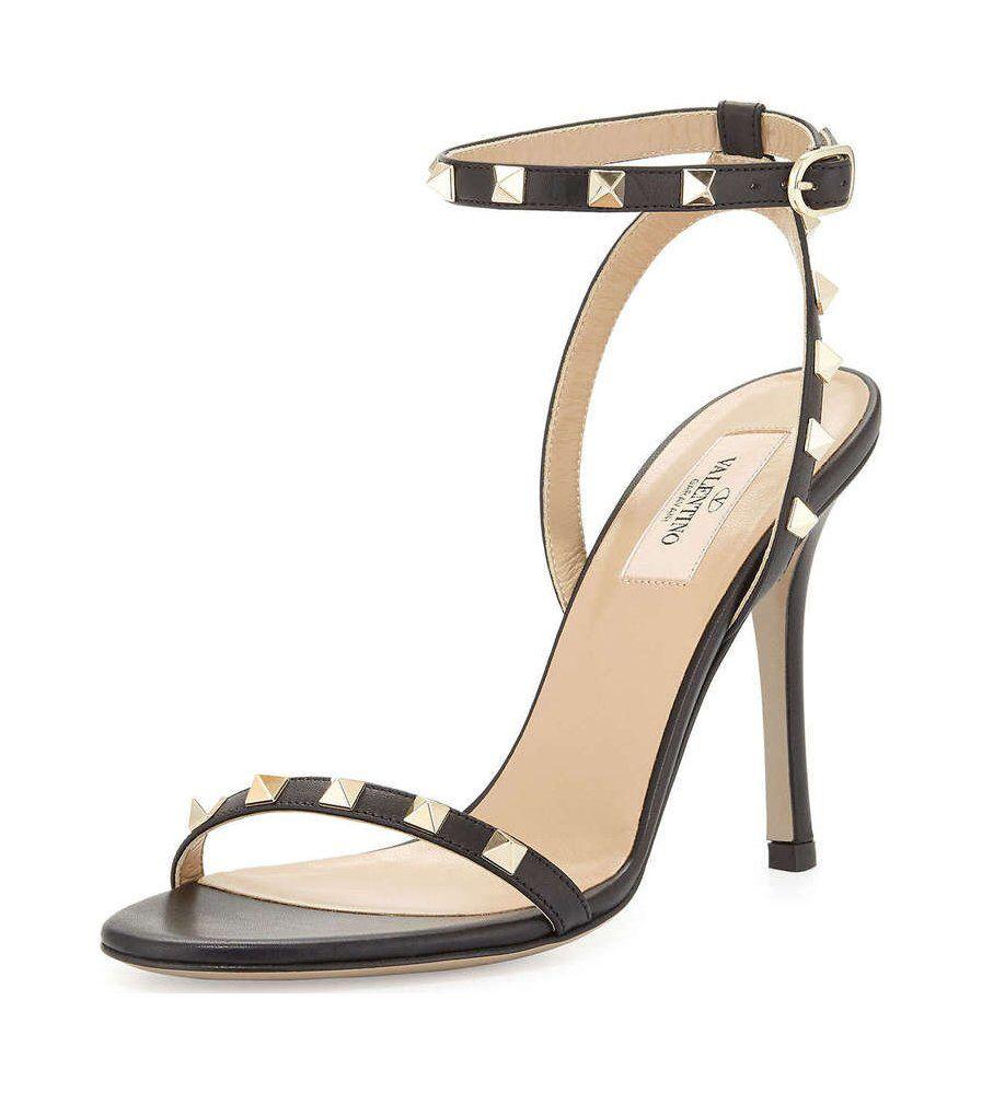 查看Stylect裡的鞋子