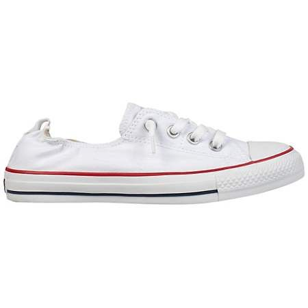 buy popular 4ced8 fd008 Bealls Florida . Chuck Taylor ShoesVulcanized ...