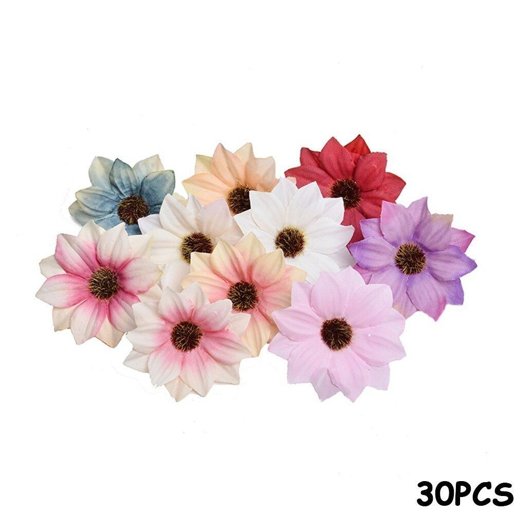 30PCS DIY Home Decoration Handicraft Party Wreath Accessories Garland Artificial Flowers Heads Silk Gerbera    !!!Attention!!! valid discount 25.87% buy now for: 1.92$ #flowerheadwreaths 30PCS DIY Home Decoration Handicraft Party Wreath Accessories Garland Artificial Flowers Heads Silk Gerbera    !!!Attention!!! valid discount 25.87% buy now for: 1.92$ #flowerheadwreaths 30PCS DIY Home Decoration Handicraft Party Wreath Accessories Garland Artificial Flowers Heads Silk Gerbera    !!!Attention!!! #flowerheadwreaths
