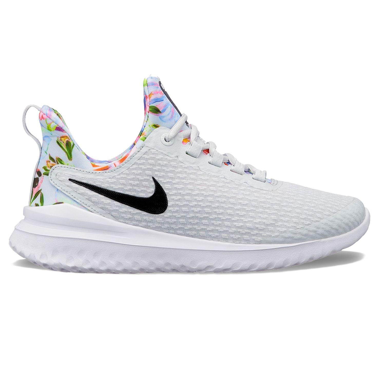 Nike Renew Rival Premium Women's