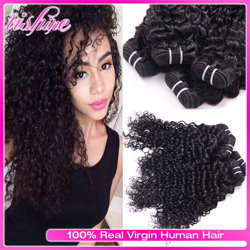 20+ Names of curly weaves ideas