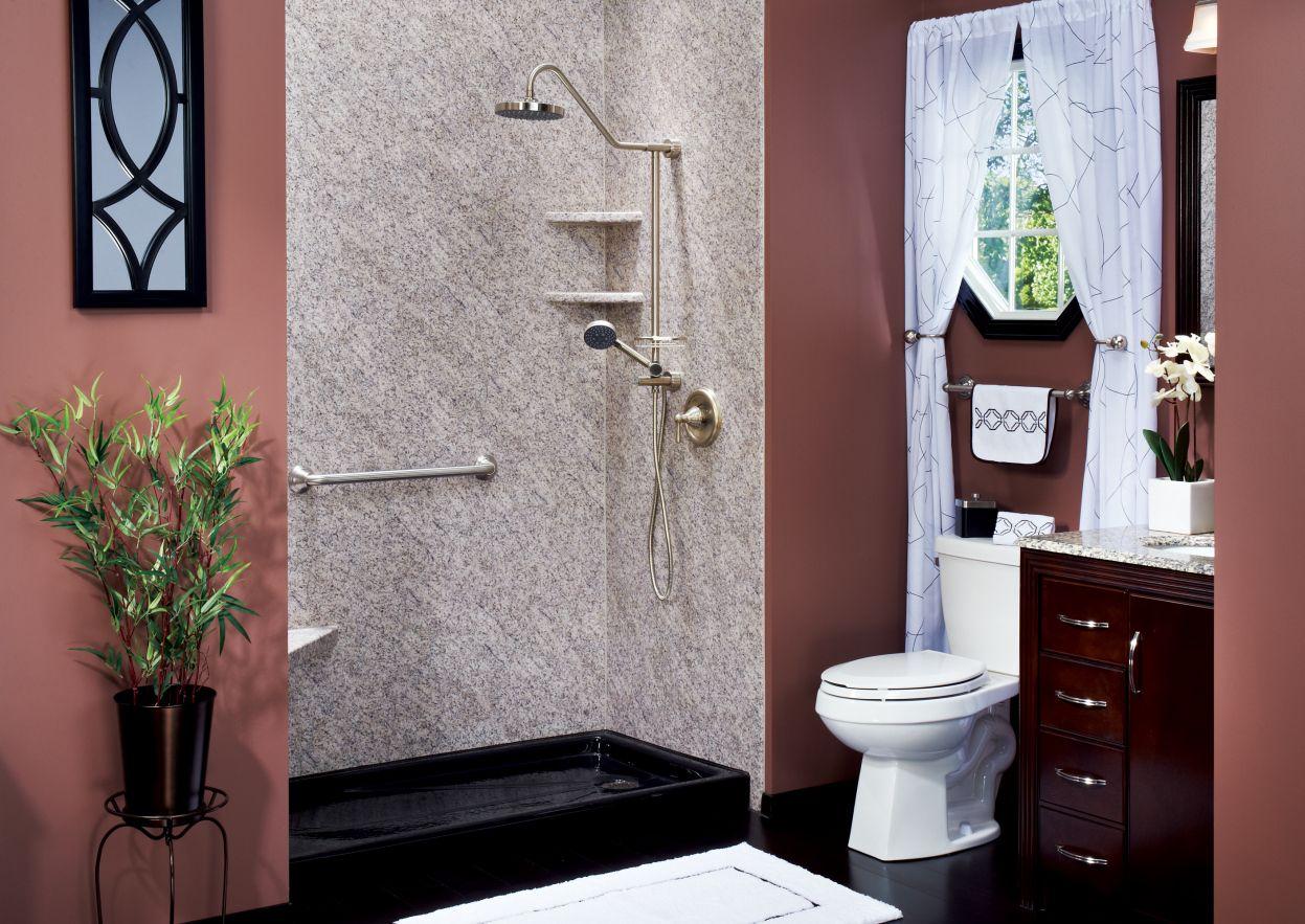 Attirant 2018 Bathroom Remodeling Birmingham Al   Interior Paint Colors 2017 Check  More At Http:/