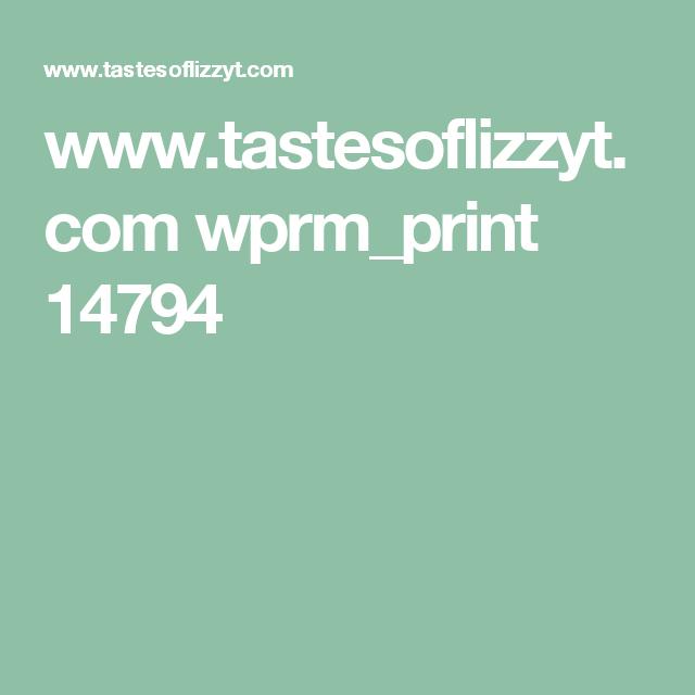 www.tastesoflizzyt.com wprm_print 14794