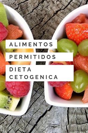 :6@* :: Dieta Usoara Si Rapida - Slabire Rapida