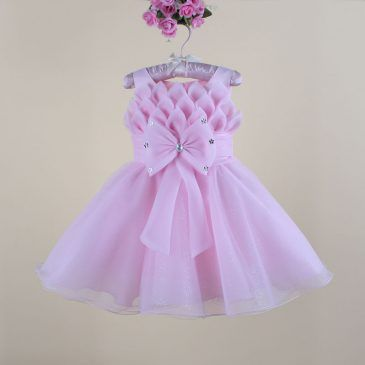 dda69a8d4 Stylish And Gorgeous Frocks For Little Angels | Girls Frocks ...