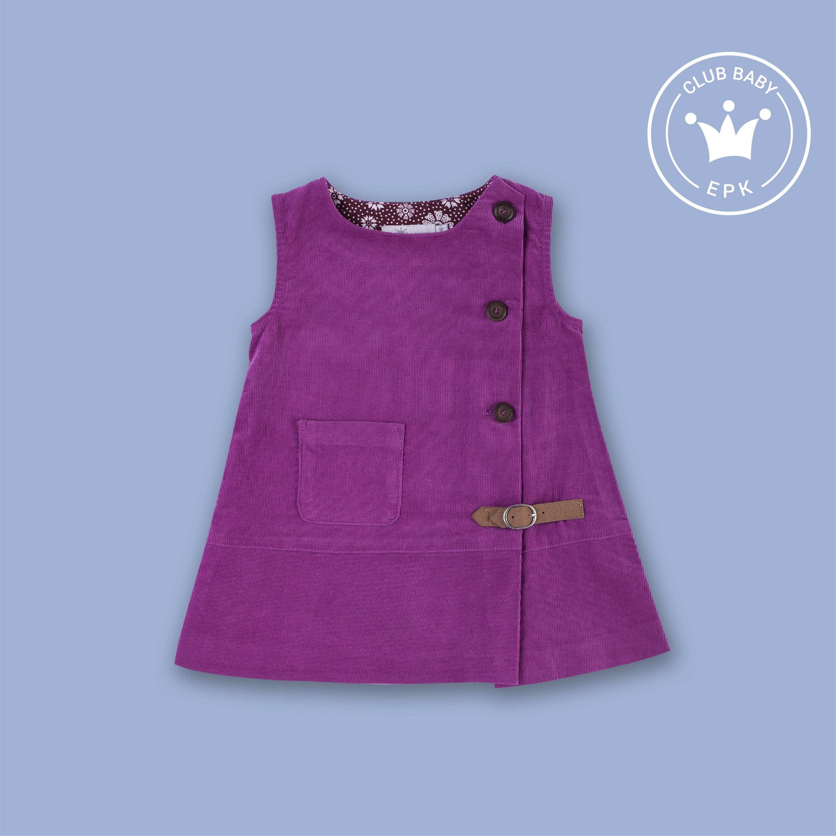 Pin de Jessica Colindres en Fashion Girls.   Pinterest   Perú, Otoño ...