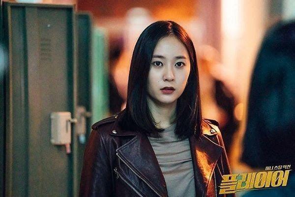 Gambar Potongan Rambut Wanita Sebahu Tanpa Poni Inspirasi Rambut Pendek Ala Aktris Korea Download 1 Potongan Rambut Rambut Pendek Korea Gaya Rambut Pendek