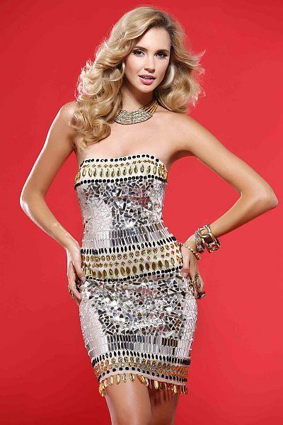 F28071-BG-Haute-Prom-Dress-S12.jpg 400×600 pixels | STEPFORD 112 ...
