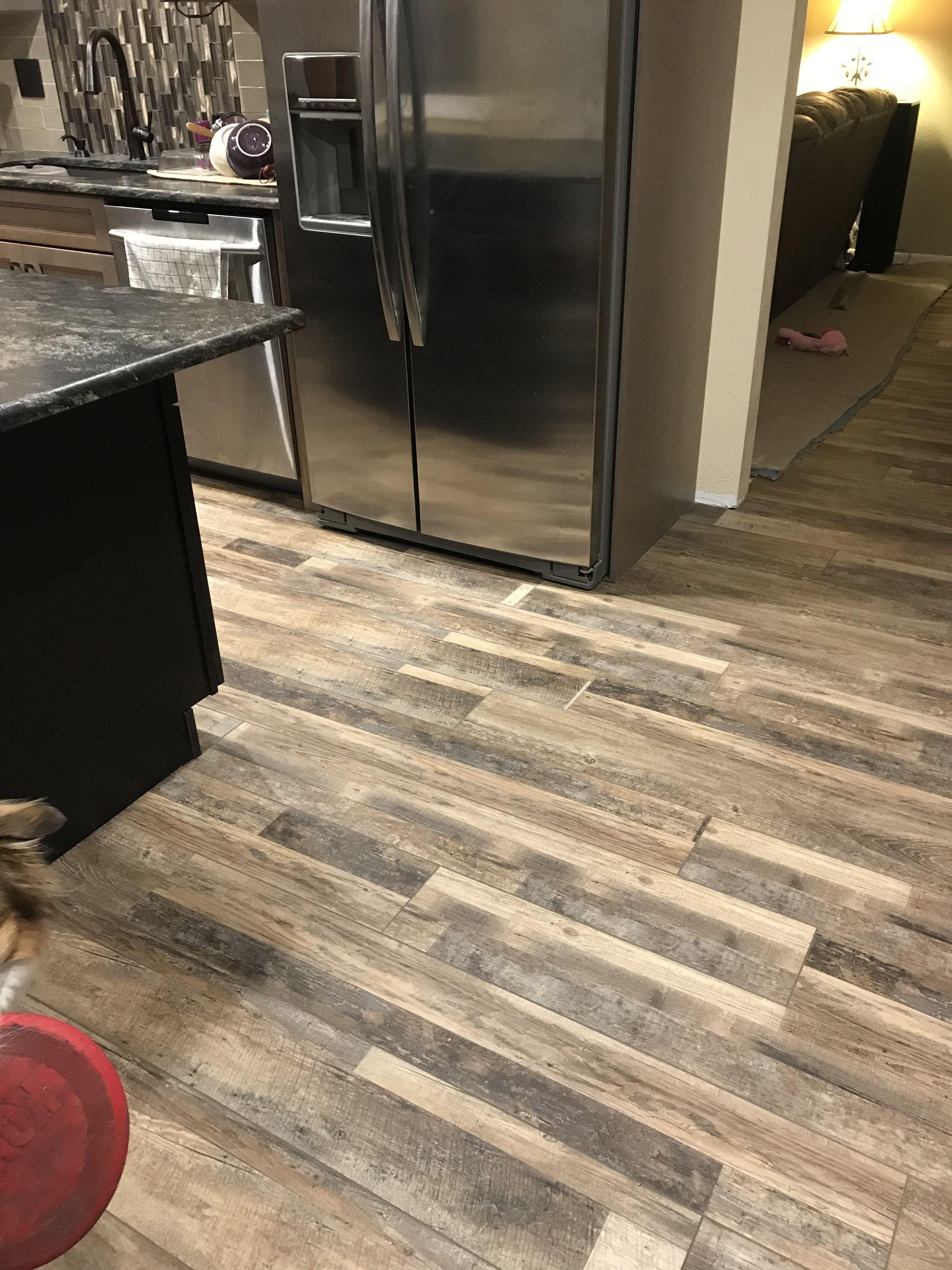 Marianas Oak Coretec Flooring In 2020