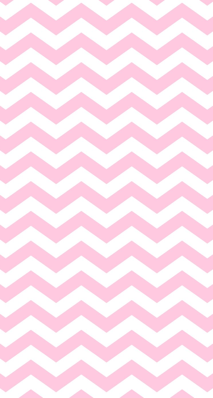 Cute Zig Zag Wallpapers Light Pink Chevron What I Can Do For Ya In 2019