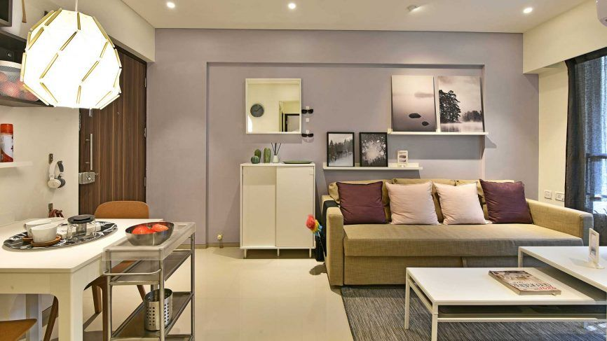 2 Bhk Builder Floor Rent Sector 15 2 Gurgaon For More Details 9811022205 Living Room Decor Ikea Living Room Decor Living Room Designs