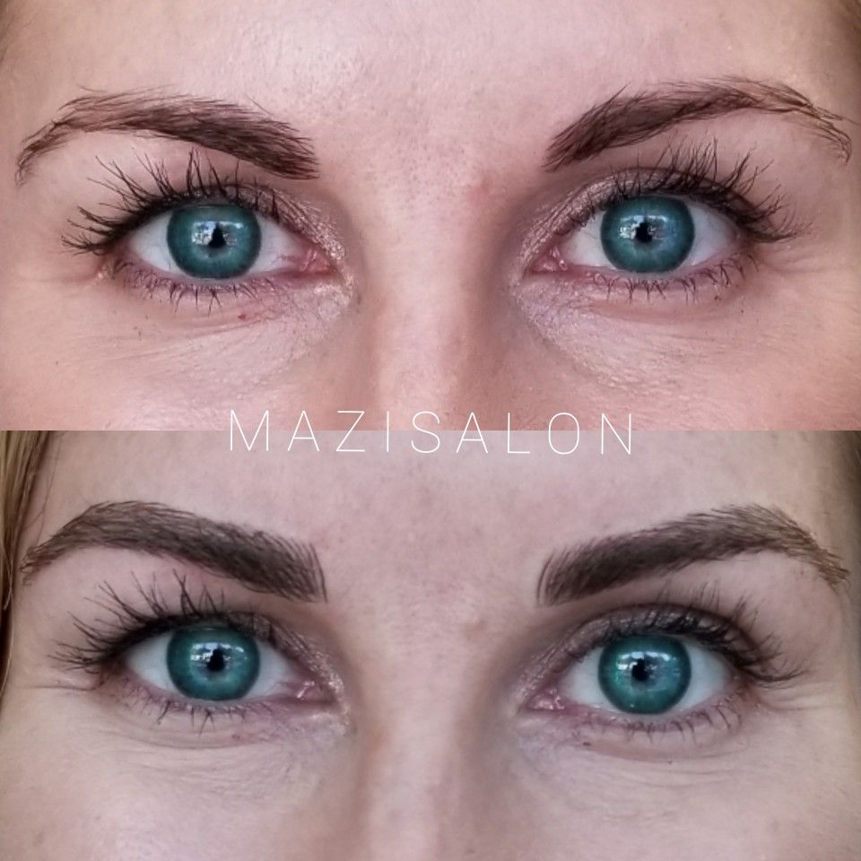Microblading By Sher 8182427875 Microblading Permanent Makeup