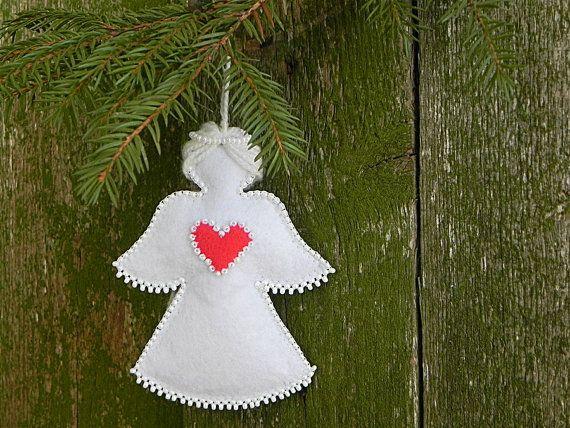 Pin On Deco Noel
