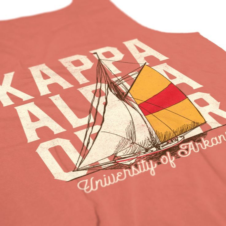 Greek shirt ideas online for your fraternity or sorority. Custom features  Free Shipping, Live