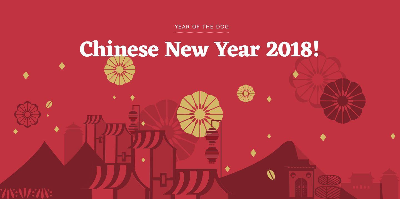 Pin By Princess Banana On Cny Chinese New Year Images Chinese New Year Poster Happy Chinese New Year