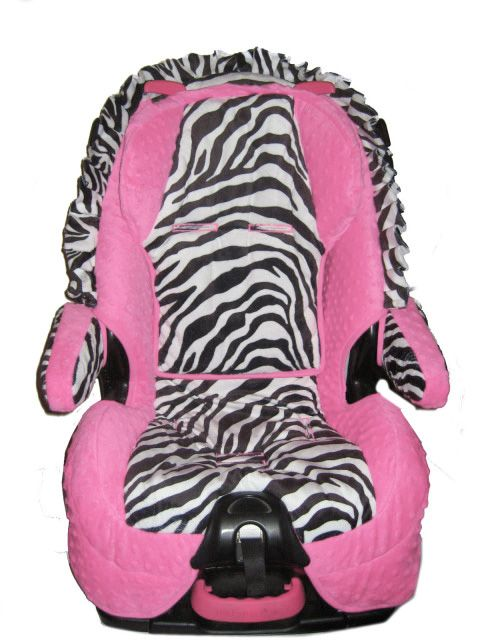 Different Pattern Colors Butcar Seat Cover Custom Boutique Fits Alpha Omega Elite Chic Covers