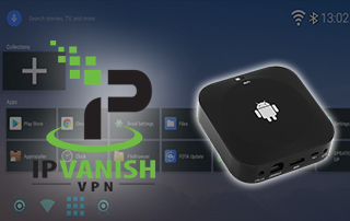 04573767fdbb5db0665ff12edef0fe67 - How To Install Vpn On Android Tv Box