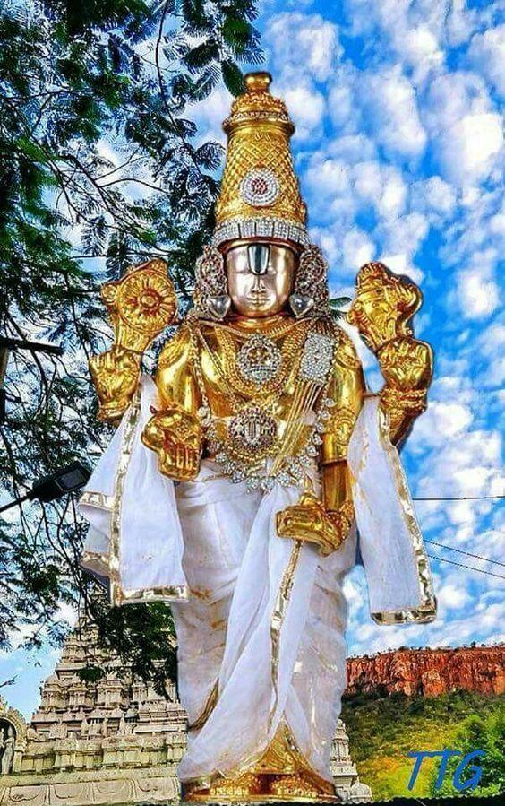 Sri Balaji Travel is Best Tour Operator in Bangalore