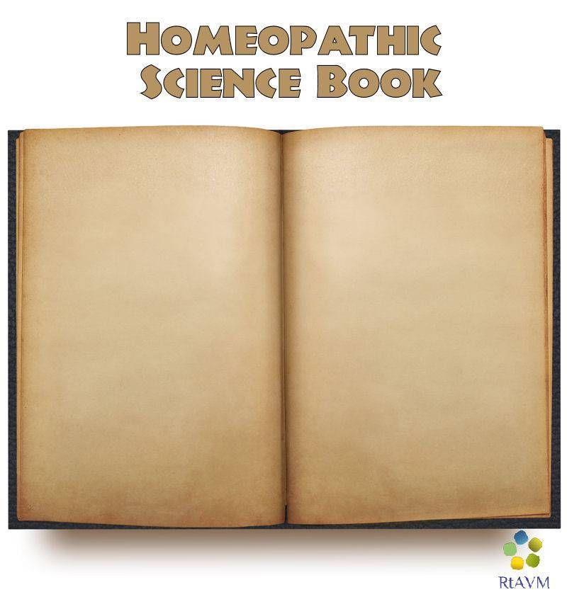 Manual científico definitivo de la homeopatía cuotes Pinterest