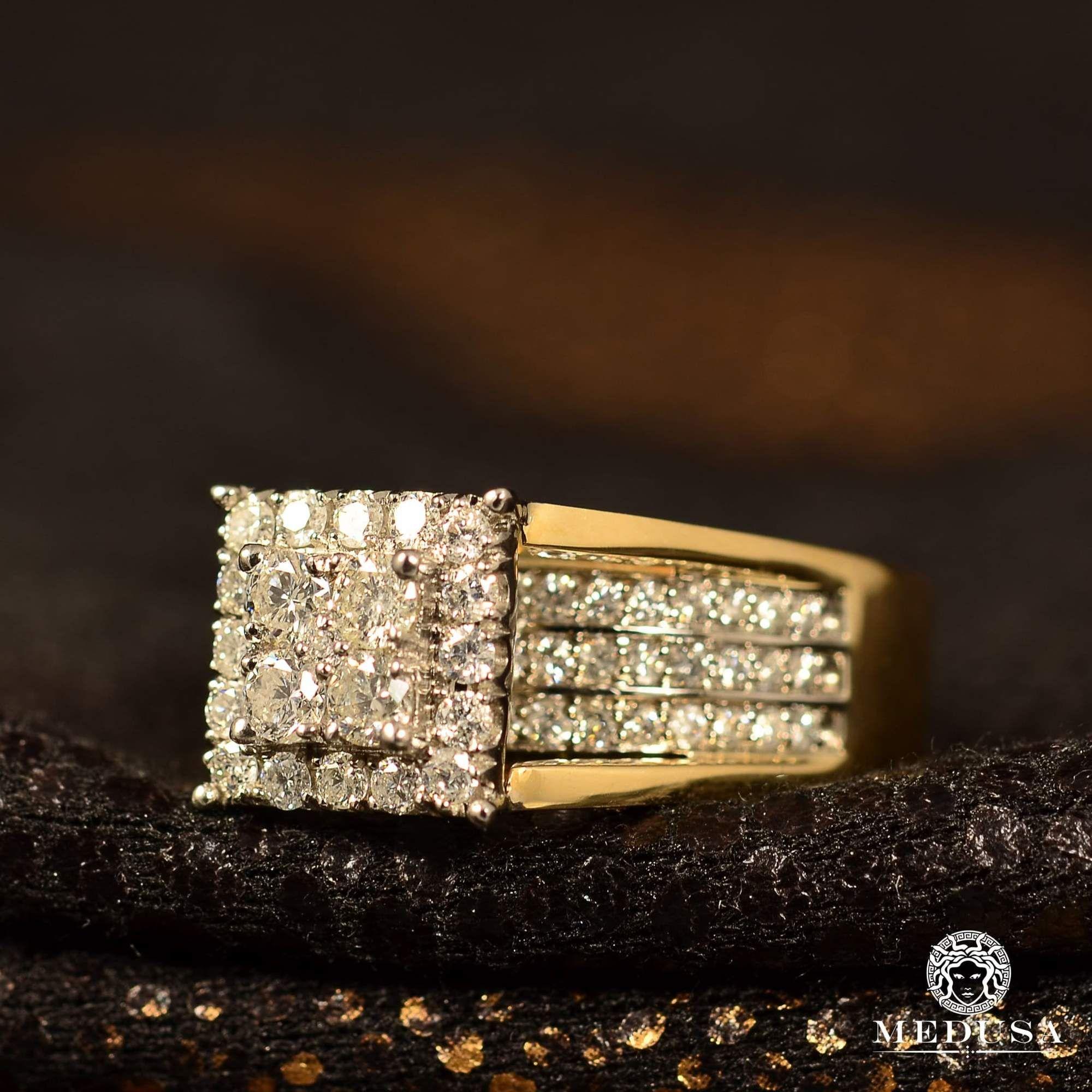 bague diamant quebec