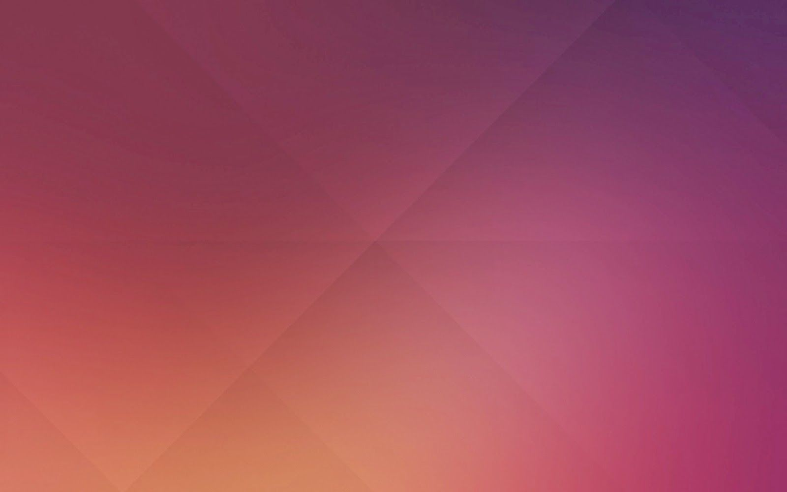 The Default Background Of Ubuntu 1404