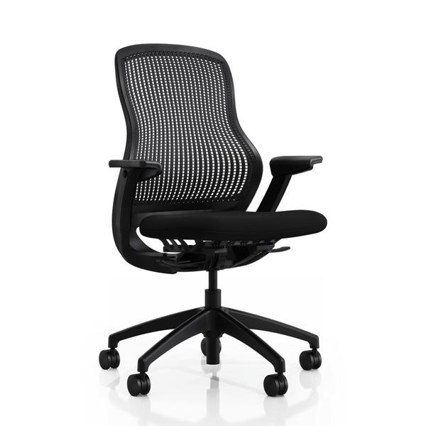 Knoll Regeneration By Knoll Desk Chair Lekker Home 1