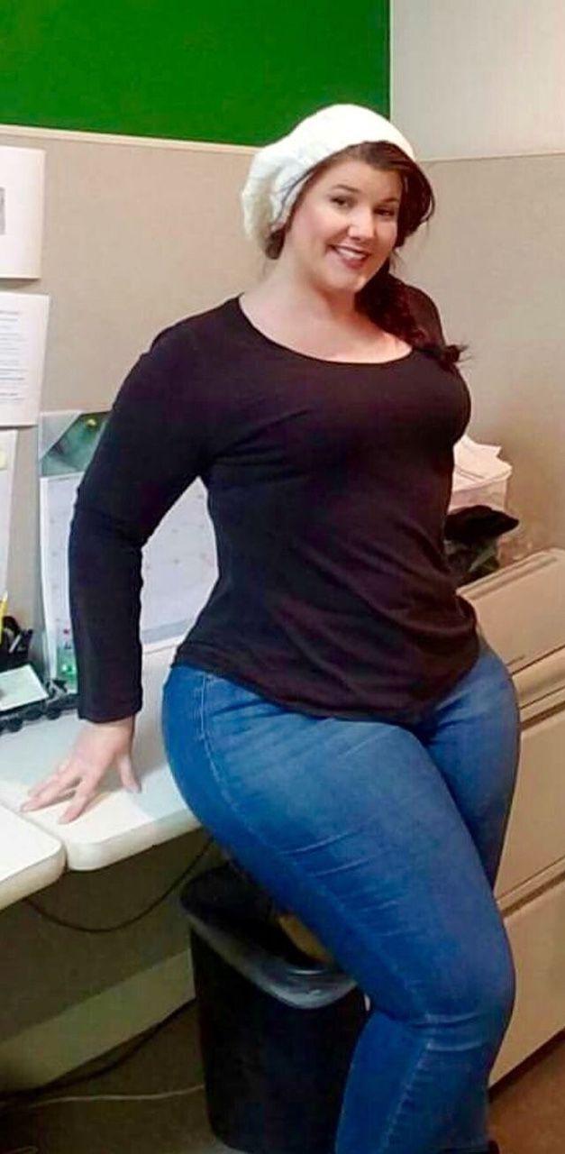 Bree olson scooby doo porn parody