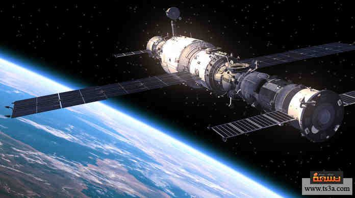 Spacex الرقم القياسي العالمي للأقمار الصناعية التي تم إطلاقها In 2021 Flower Background Wallpaper Background Flower Backgrounds