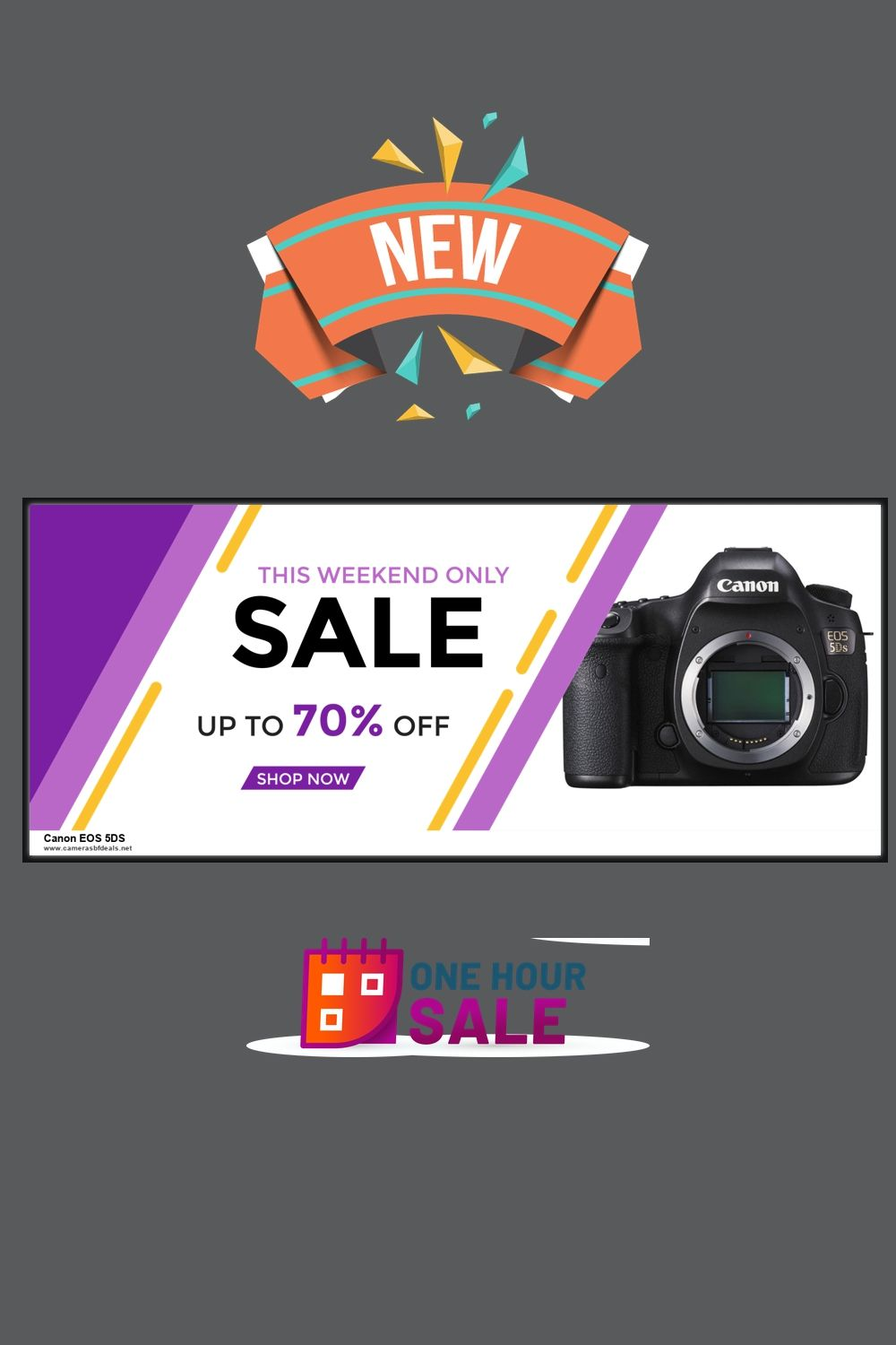 10 Best Black Friday Canon Eos 5ds Deals Sales 2020 In 2020 Canon Eos Eos Black Friday