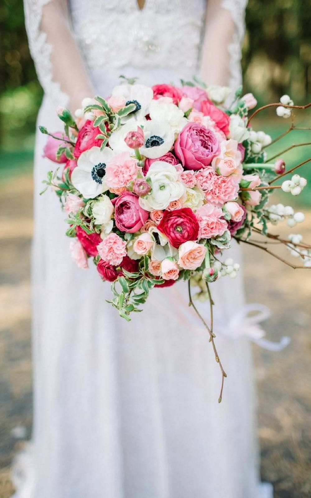 How to diy wedding flowers bouquets and centerpieces diy flowers how to diy wedding flowers bouquets and centerpieces izmirmasajfo