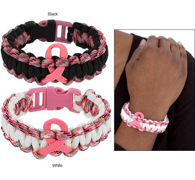 Purple Ribbon Awareness Sayings Rubber Bracelets Oriental Trading Cancer Bracelets Cancer Awareness Bracelet Awareness Bracelet