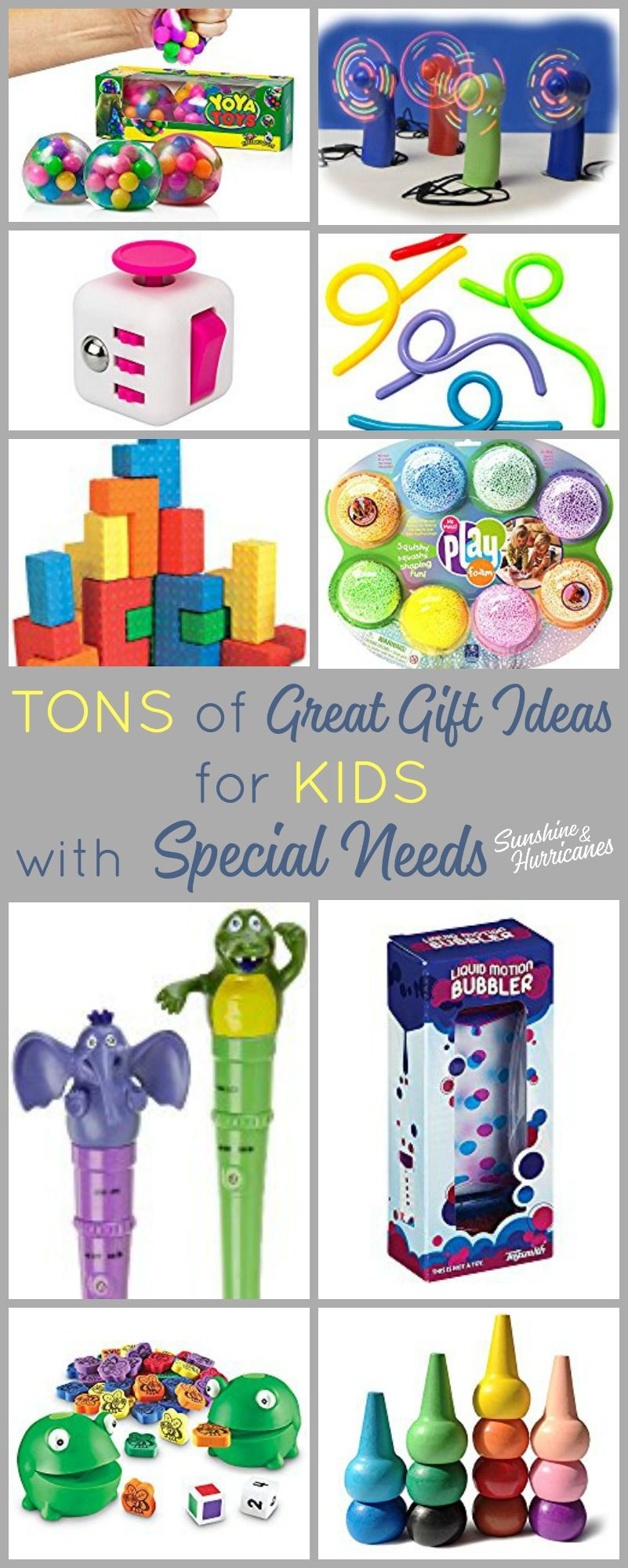 Gifs for kids special needs toys special needs toys