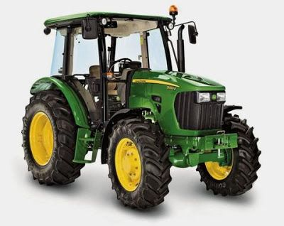 john deere 7700 tractor manual the best deer of 2018 rh deer sellinggoods site John Deere 6850 john deere 6930 repair manual
