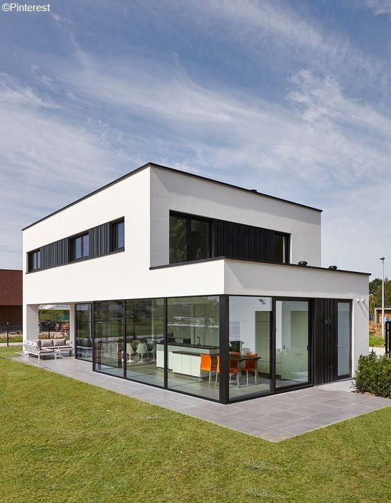 Combien Coutent Les Services D Un Architecte Prix Budget