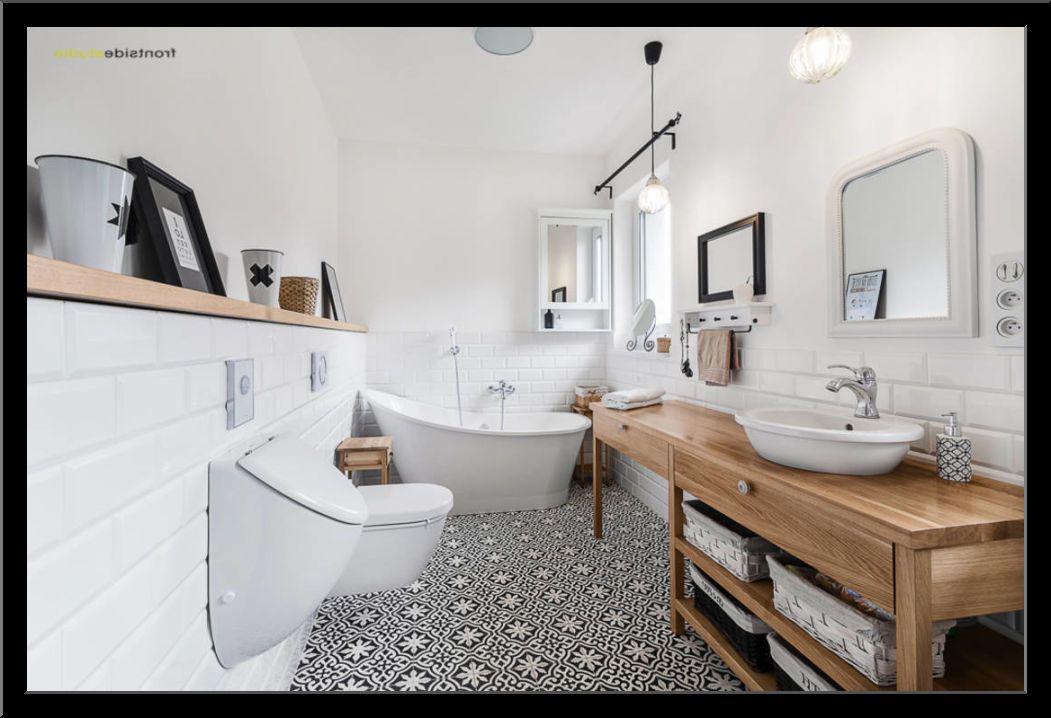 Bildergebnis f r metrofliesen bad bad in 2019 pinterest badezimmer skandinavisches - Badezimmermobel berlin ...