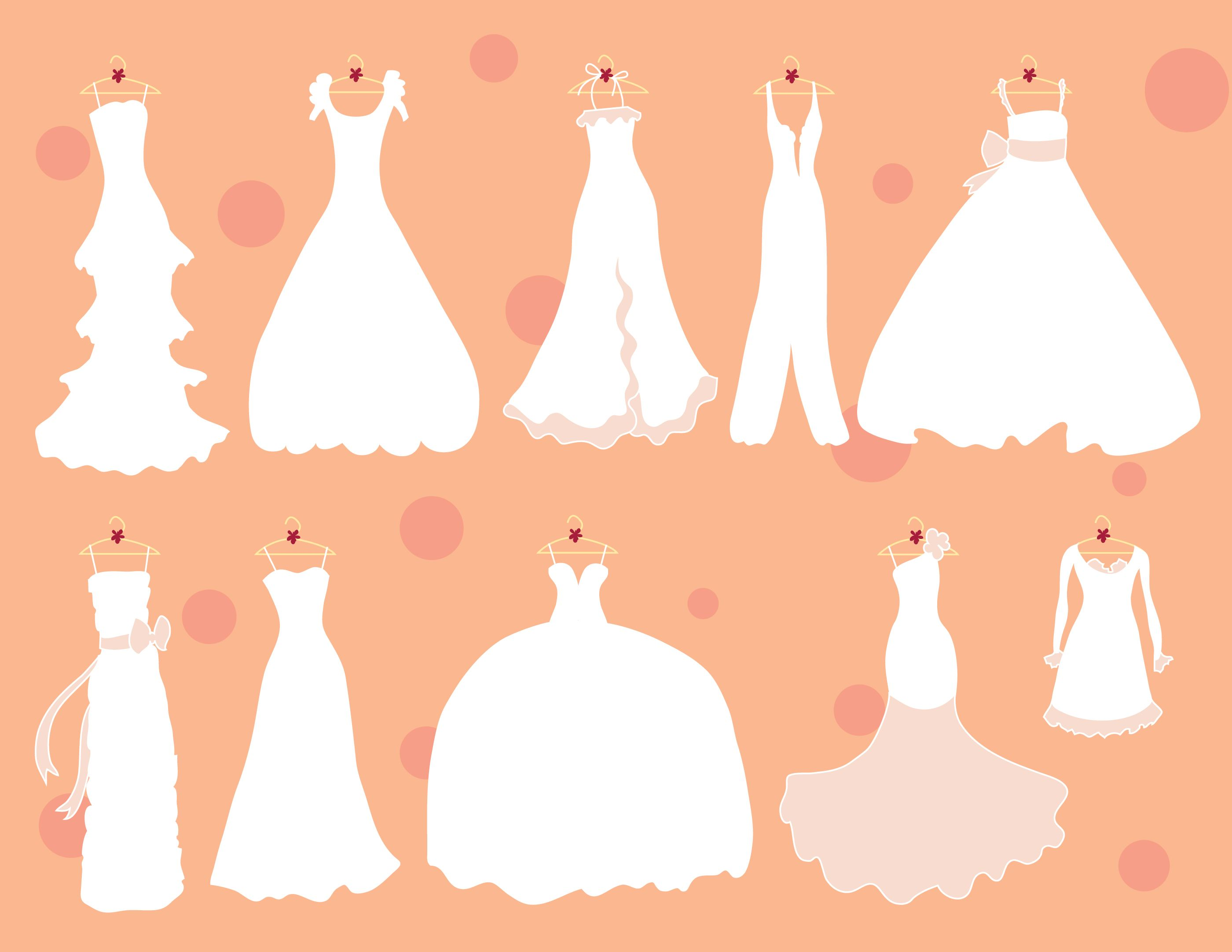 5 Great Tips For Finding An Affordable Wedding Dress Diffe