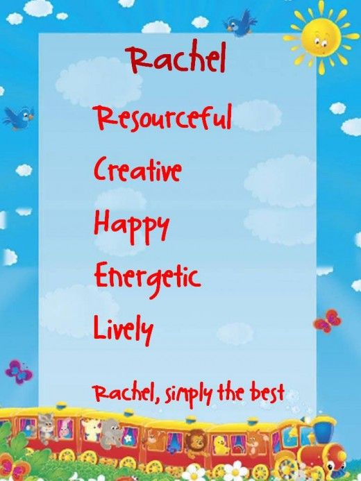how to write an acrostic poem for a name