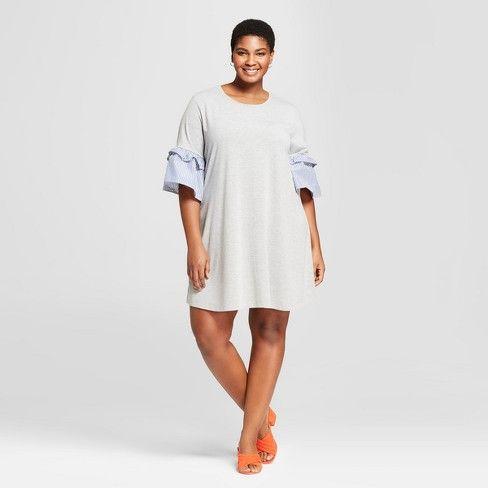 9cf0321cc1f https   www.target.com p women-s-plus-size-t-shirt-dress-with ...